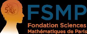 Logo FSMP
